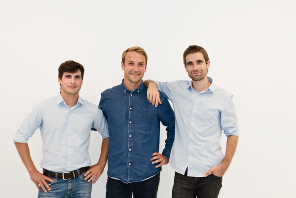 Paris-based Back Market raises $120 million to expand electronics marketplace and add new services