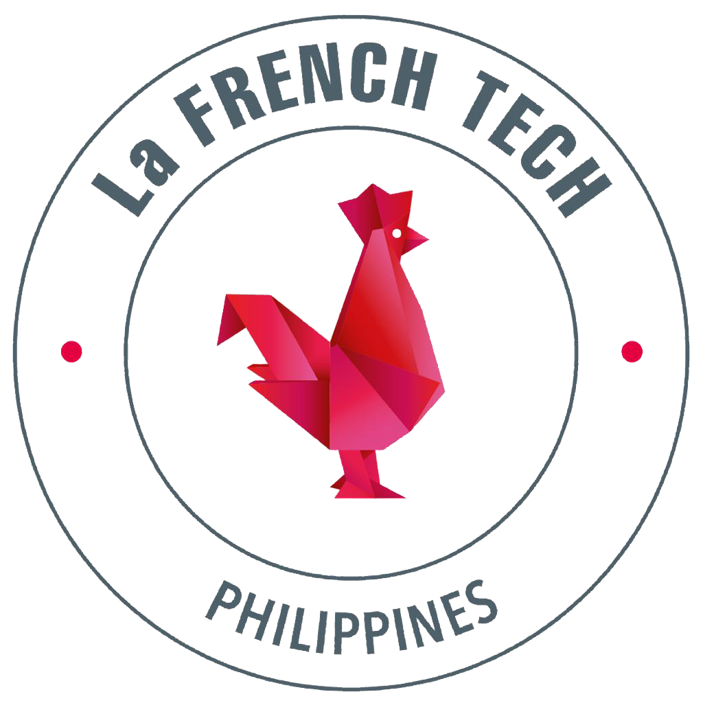 French Tech PH