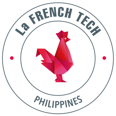 Frenchtech Philippines now certified!